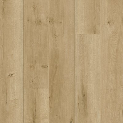 ProductVariant swatch small for Amulet flooring product