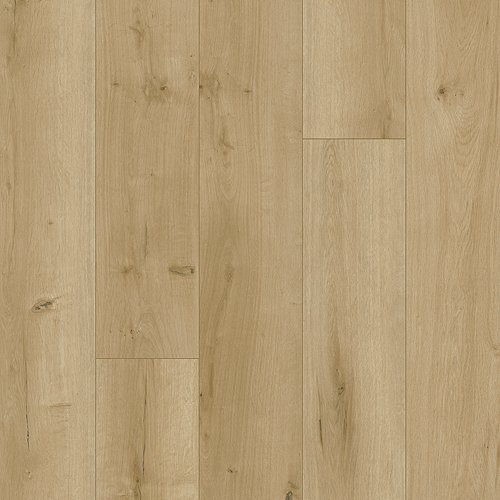 ProductVariant swatch large for Amulet flooring product