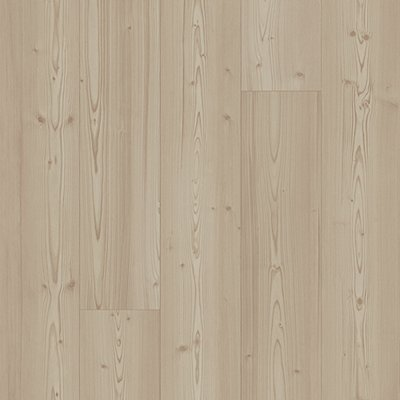 ProductVariant swatch small for Affogato flooring product