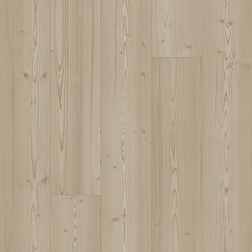 Perfect Manner in Affogato - Vinyl by Mohawk Flooring