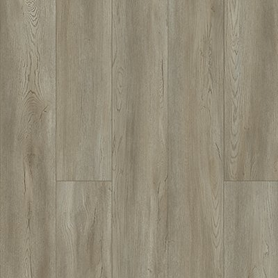 ProductVariant swatch small for Kombucha flooring product