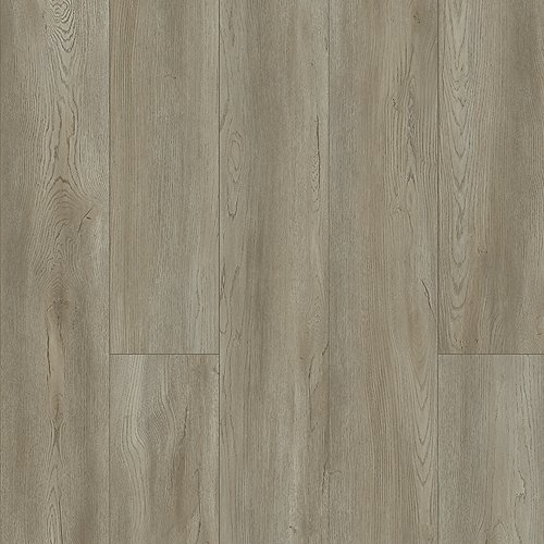 ProductVariant swatch large for Kombucha flooring product