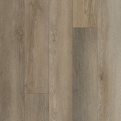 ProductVariant swatch small for Canella flooring product