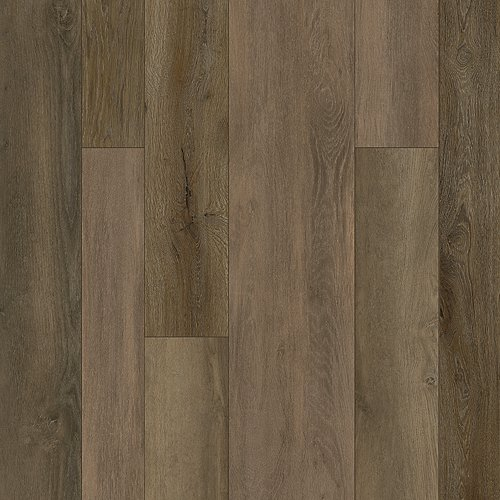 Perfect Manner in Musas - Vinyl by Mohawk Flooring