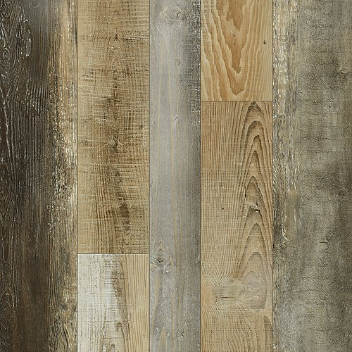 ProductVariant swatch large for Normadic Desert flooring product