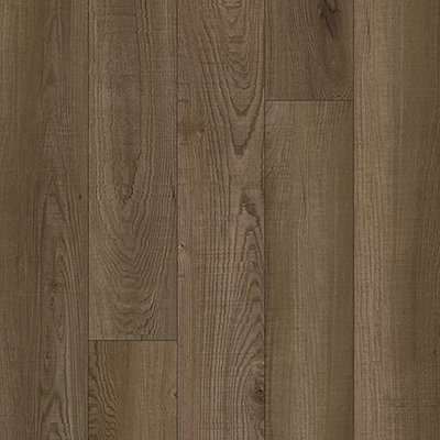 ProductVariant swatch small for Cola Nut flooring product
