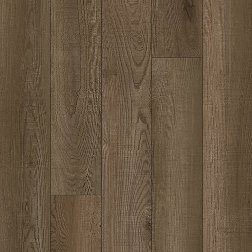 ProductVariant swatch large for Cola Nut flooring product