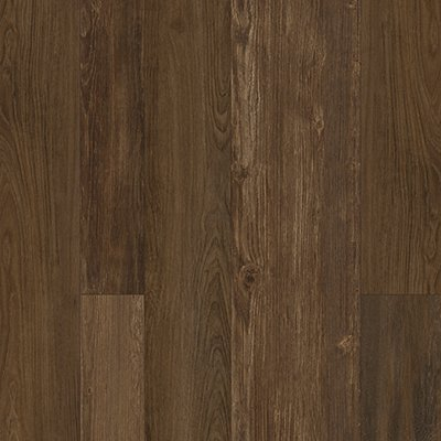 ProductVariant swatch small for Death By Chocolate flooring product