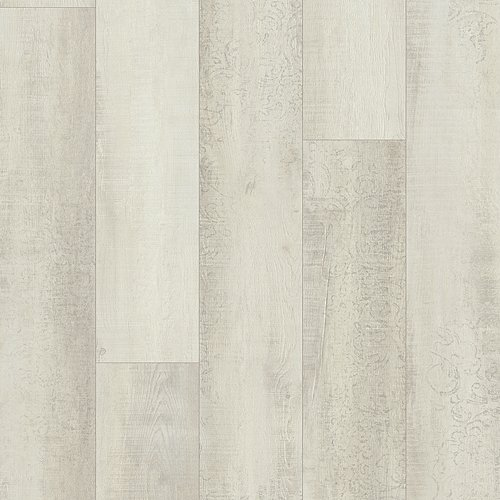 ProductVariant swatch large for Secret Garden flooring product