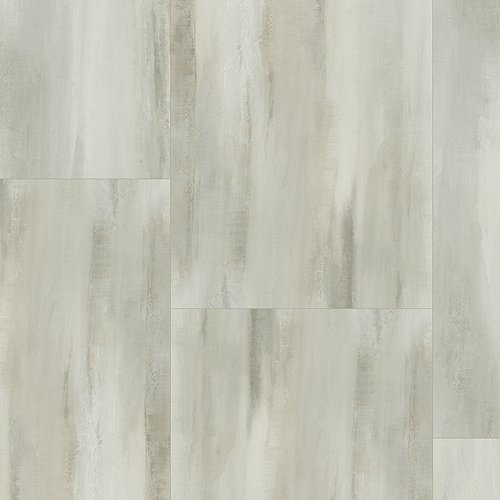 ProductVariant swatch large for Abyss flooring product