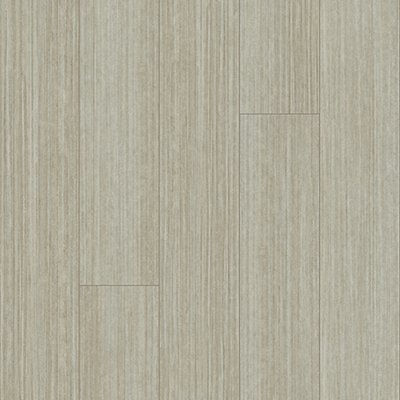 ProductVariant swatch small for Poetry Grey flooring product