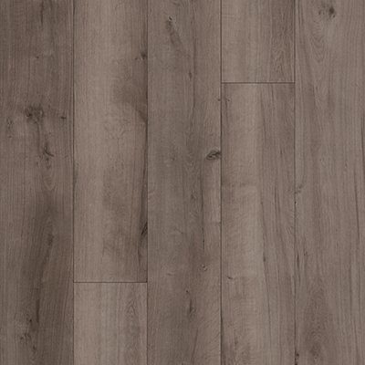 ProductVariant swatch small for Castagna flooring product