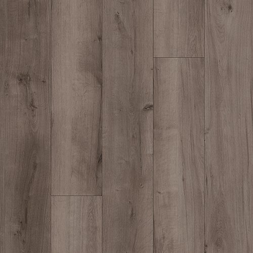 ProductVariant swatch large for Castagna flooring product