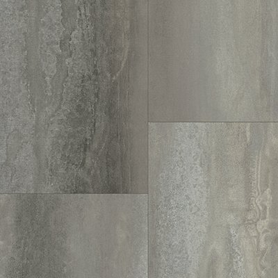 ProductVariant swatch small for Licorice flooring product