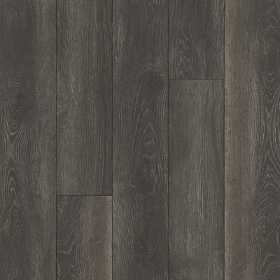 ProductVariant swatch small for Brinjal flooring product
