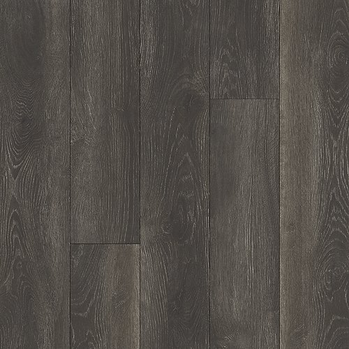 ProductVariant swatch large for Brinjal flooring product