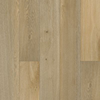 ProductVariant swatch small for Wanaka flooring product