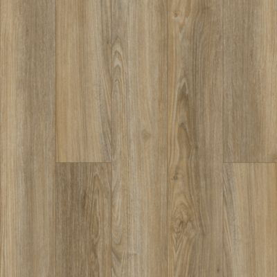 ProductVariant swatch small for Aster flooring product