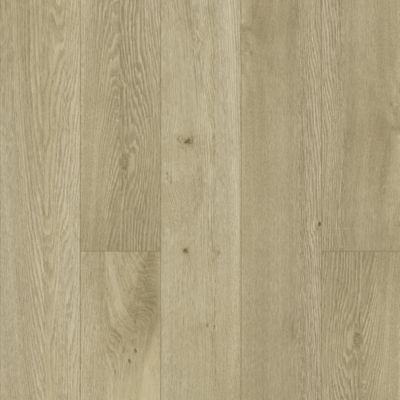 ProductVariant swatch small for Tallow flooring product