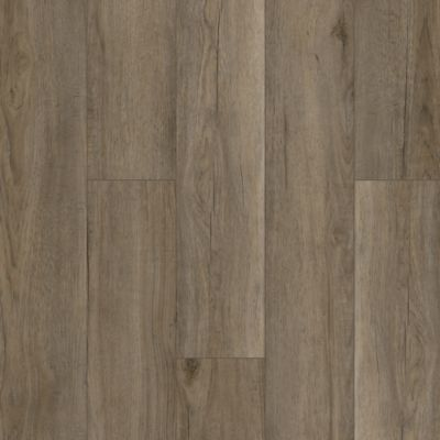 ProductVariant swatch small for Bismuth flooring product