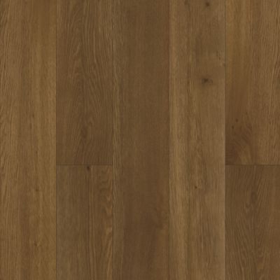 ProductVariant swatch large for Birista flooring product
