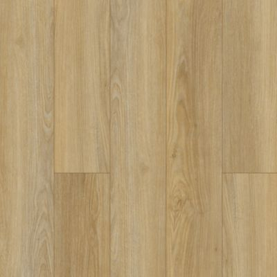 ProductVariant swatch small for Ammonite flooring product