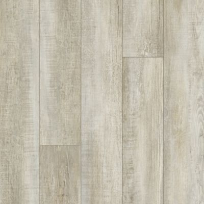ProductVariant swatch small for Milkshake flooring product