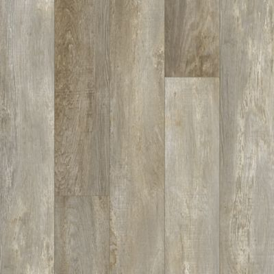 ProductVariant swatch small for Phantom Mist flooring product