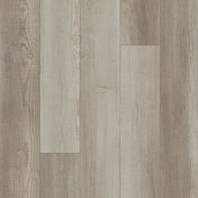 ProductVariant swatch small for Calluna flooring product