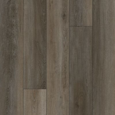 ProductVariant swatch small for Duke Grey flooring product