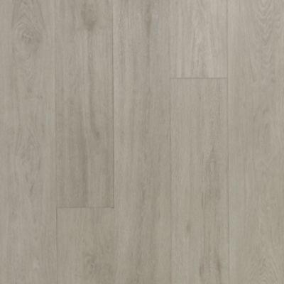 True Vision Platinum Grey 905