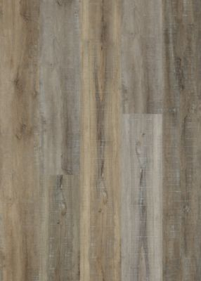 ProductVariant swatch large for Silhouette flooring product