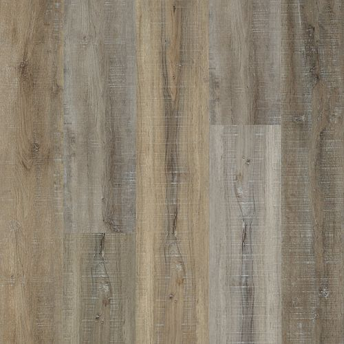 Shop for luxury vinyl flooring in Prattville, AL from Prattville Carpet