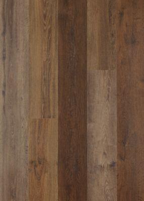 Variations Shadow Wood