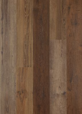 ProductVariant swatch small for Shadow Wood flooring product