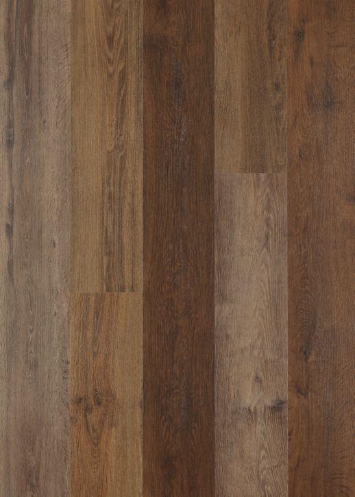 Variations Shadow Wood 22