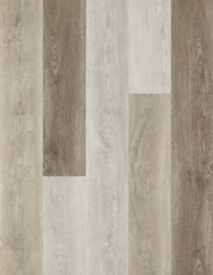 ProductVariant swatch small for Steelgate flooring product