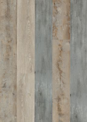 ProductVariant swatch small for Silver Shadows flooring product