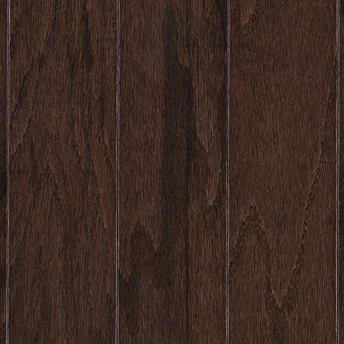 Purlieu 325 Oak Chocolate