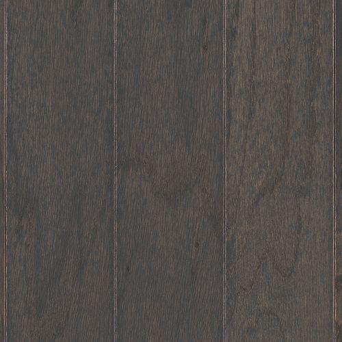 Ontario Oak Charcoal 18