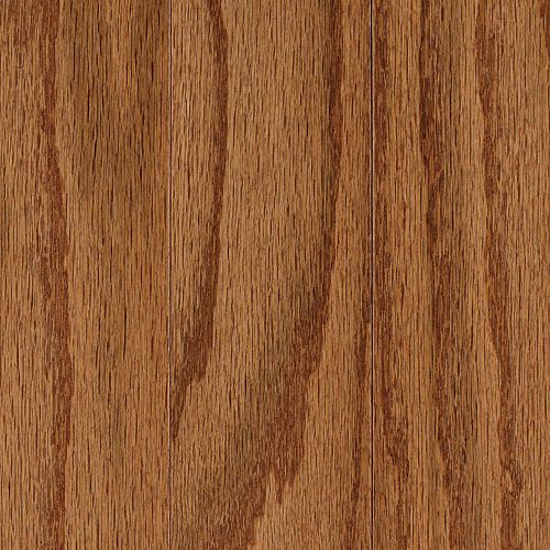 Purlieu 325 Oak Golden