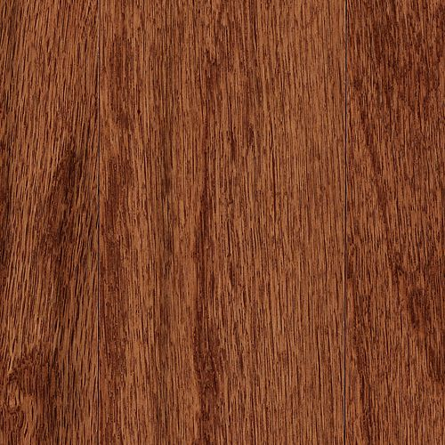 Pastiche 325 Oak Autumn