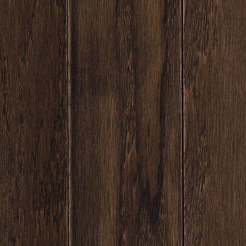 Woodmore 3 Oak Wool 09