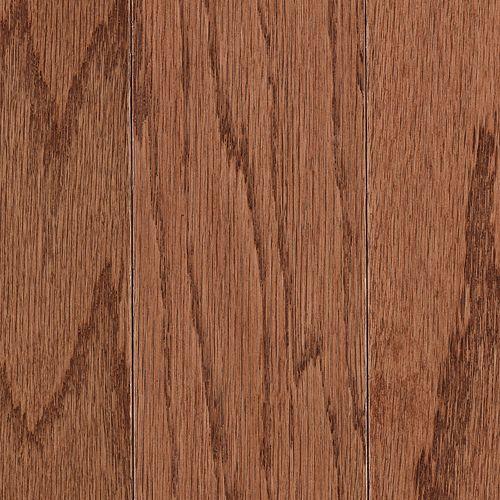 Woodmore 3 Oak Autumn 30