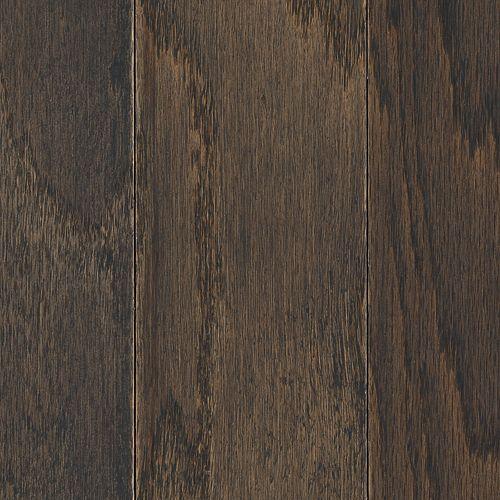 Woodmore 3 Oak Shale 97