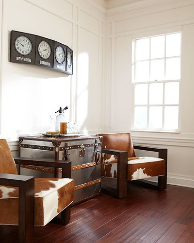 Wood Buyers Checklist Mohawk Flooring