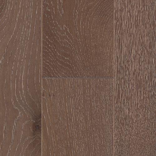 Sumatra Oak