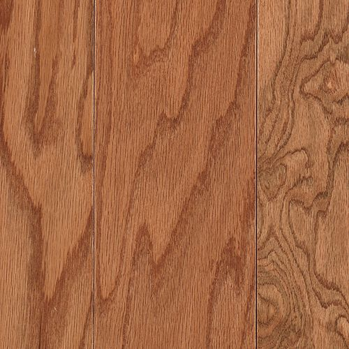 Rockford Oak 5 Oak Gunstock