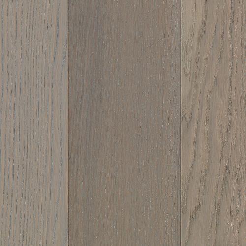 Hearthstone Oak