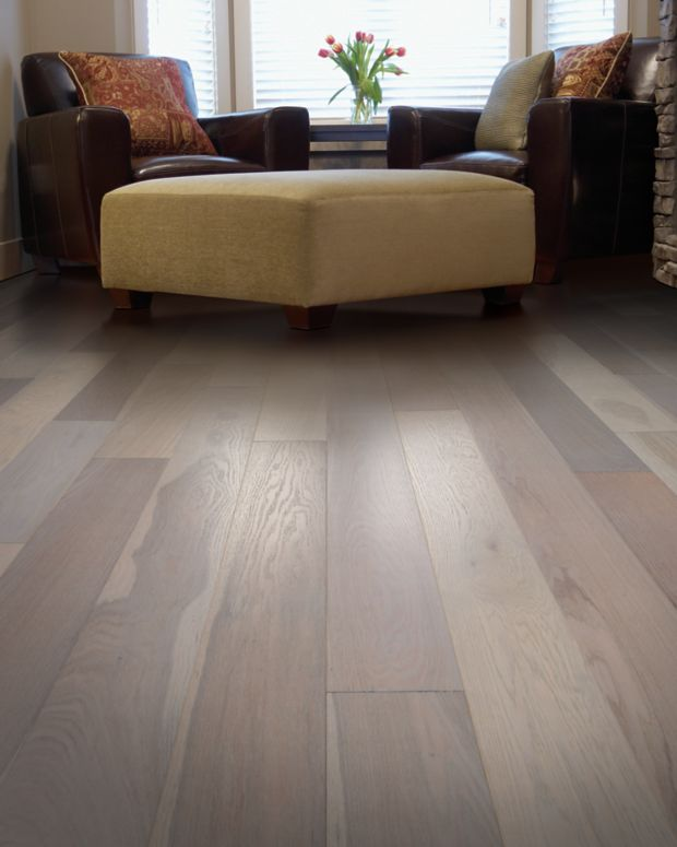 Northfield Hearthstone Oak 69
